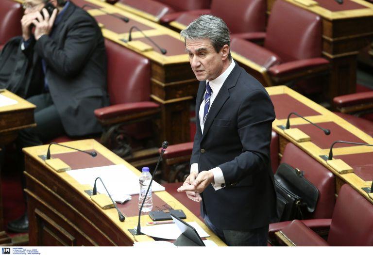 Καταγγελία Λοβέρδου ότι η «Έλλη» δεν συνέλαβε τουρκικό πλοίο με ναρκωτικά | tovima.gr