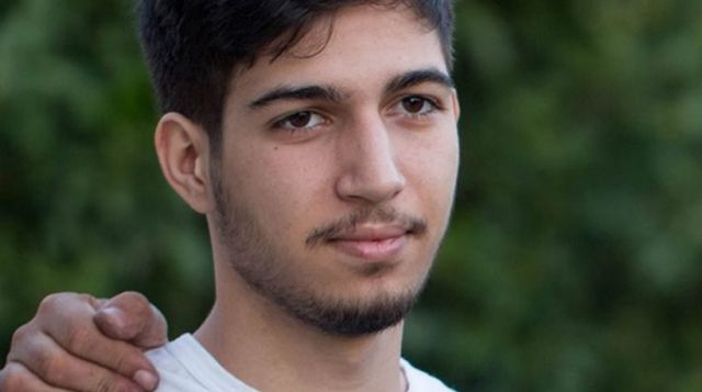 Νέκρος βρέθηκε ο 20χρονος αγνοούμενος από τη Ρόδο | tovima.gr