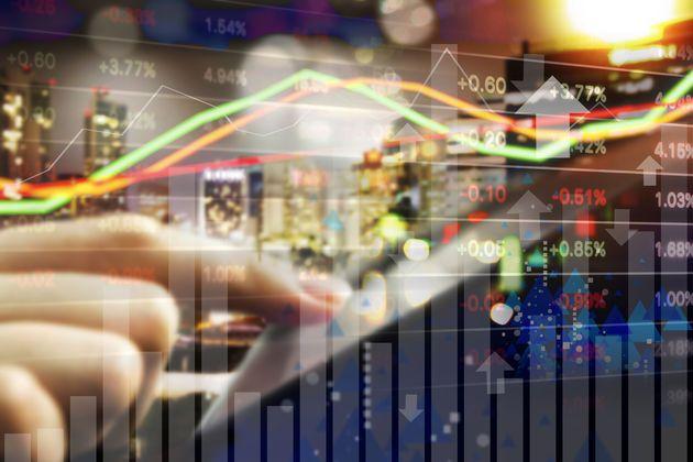 Περιορισμένες οι ρευστοποιήσεις στις διεθνείς αγορές | tovima.gr