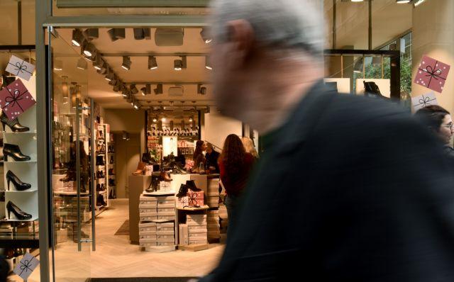 «Βροχή» τα πρόστιμα για φορολογικές παραβάσεις σε επιχειρήσεις | tovima.gr