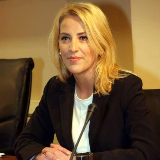 ΚΕΔΕ: Τα ψέματα για την κυρία Δούρου τελείωσαν | tovima.gr
