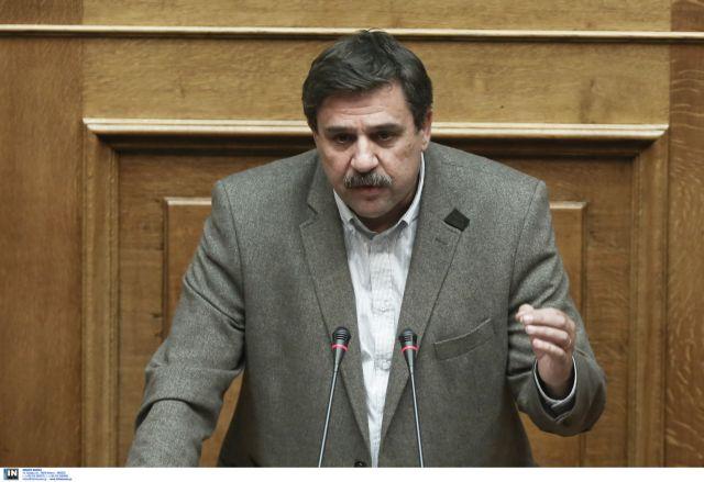 Ξανθός: Στόχος η ισότιμη κάλυψη αναγκών των πολιτών | tovima.gr