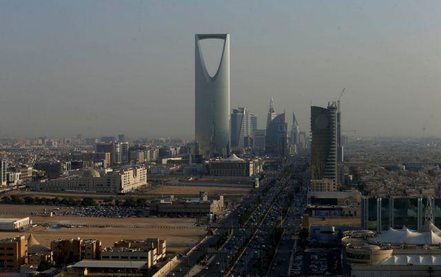 Σαουδική Αραβία: Ελεύθεροι 23 από τους συλληφθέντες για διαφθορά | tovima.gr