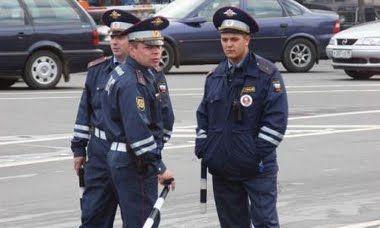 Ρωσία: Υπό κράτηση Νορβηγός που κατηγορείται για κατασκοπεία | tovima.gr