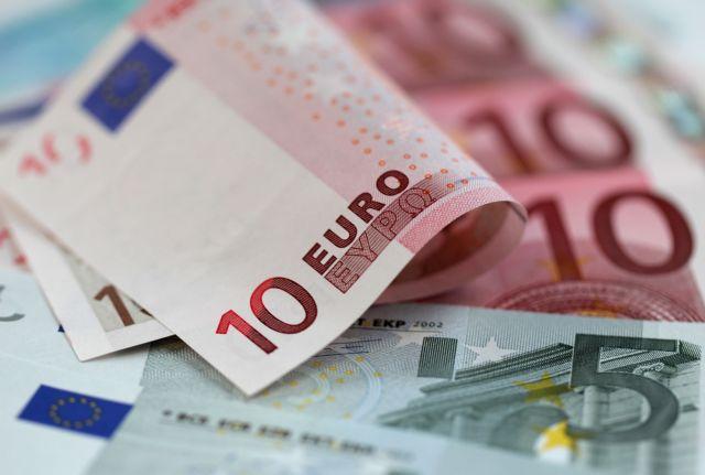Τελευταία ευκαιρία για το επίδομα των ανέργων | tovima.gr