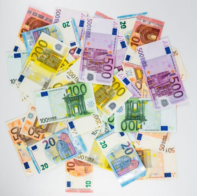 Σε κρίσιμο σταυροδρόμι οι ελληνικές τράπεζες | tovima.gr