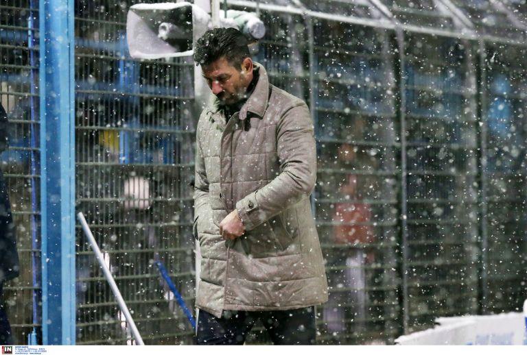Ουζουνίδης: Ο Ιανουάριος είναι ο πιο κρίσιμος μήνας | tovima.gr