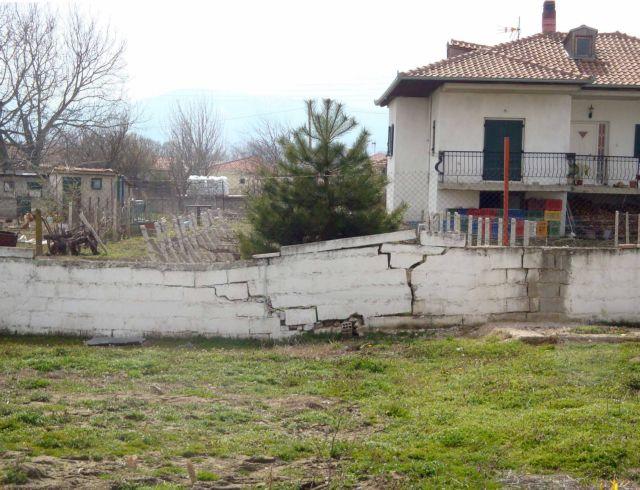 Τα Βαλτόνερα στο Αμύνταιο πρέπει να… αδειάσουν | tovima.gr