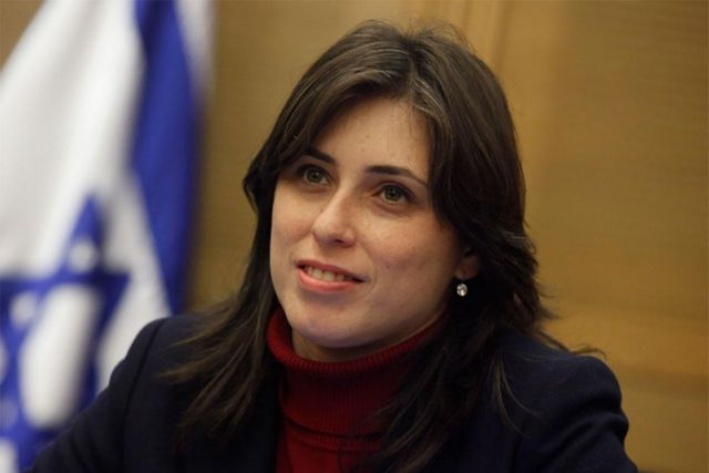 Δέκα χώρες θέλουν να μεταφέρουν τις πρεσβείες τους στην Ιερουσαλήμ | tovima.gr