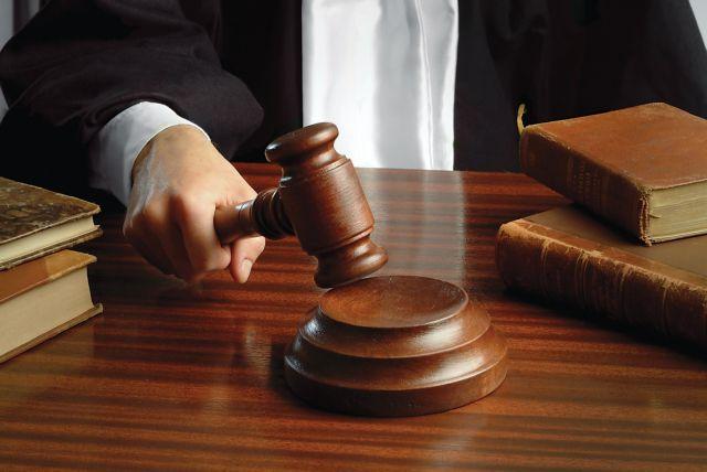 Βρετανία: Ένοχος για βιασμό δύο κοριτσιών στην Κένυα 72χρονος | tovima.gr