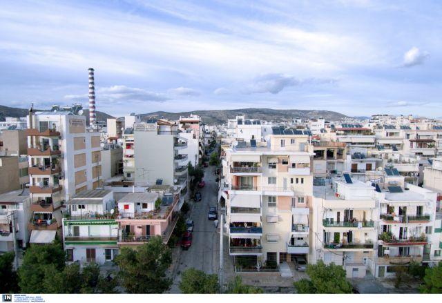 Σε μια ημέρα θα γίνουν πάνω από 300 πλειστηριασμοί | tovima.gr