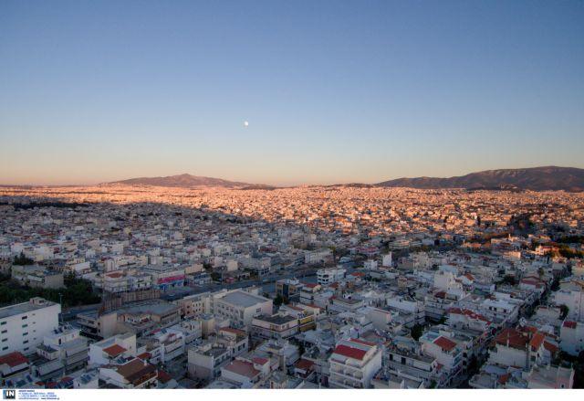 Ευκολότερη η πώληση ακινήτων και η είσπραξη χρημάτων | tovima.gr