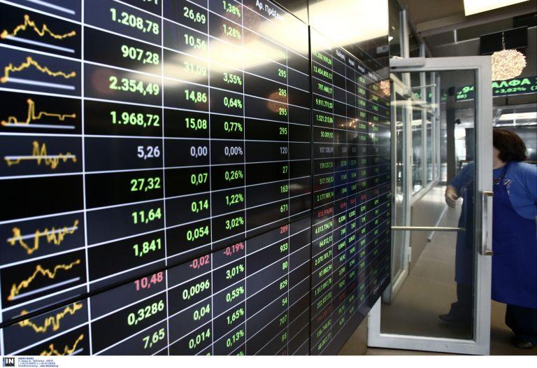 Τι περιμένει η αγορά από την Ελλάδα | tovima.gr