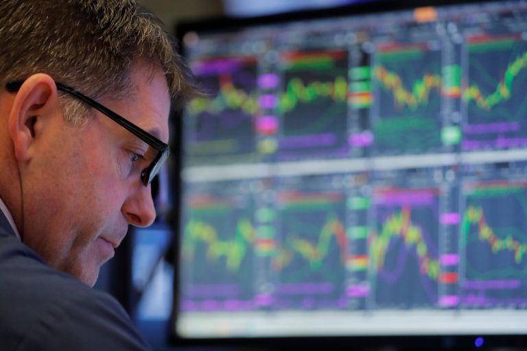 Νέα οδηγία για χρηματοπιστωτικές συναλλαγές | tovima.gr