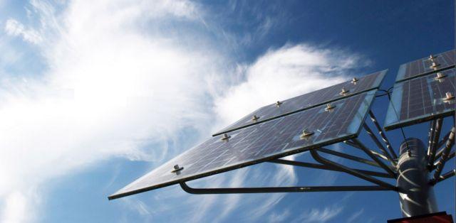 Τέρνα Ενεργειακή: Αιολικό πάρκο 250 εκατ. δολαρίων στις ΗΠΑ   tovima.gr