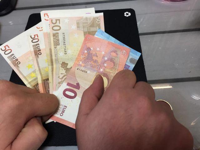 Κανονικά το επίδομα ανθυγιεινής εργασίας στο Δημόσιο | tovima.gr