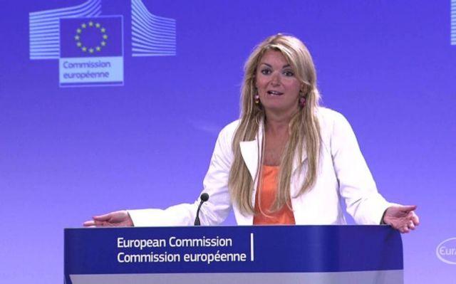 Κομισιόν: Στρατηγική η συνεργασία ΕΕ – Τουρκίας   tovima.gr
