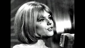 Πέθανε η γαλλίδα τραγουδίστρια Φρανς Γκαλ | tovima.gr