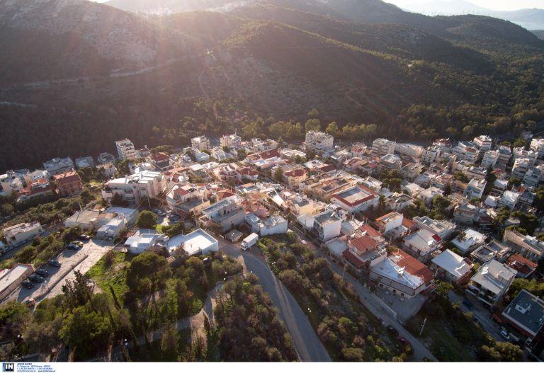 Πρωτοβουλία της Κ.Ε.Δ.Ε για τα κόκκινα δάνεια και την πρώτη κατοικία   tovima.gr