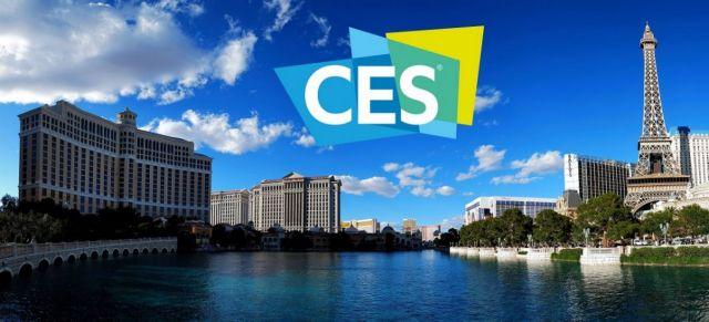 Οι «έξυπνες» πόλεις στο επίκεντρο του CES 2018 στο Λας Βέγκας | tovima.gr