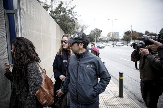 Τη Δευτέρα η απόφαση για κράτηση του τούρκου στρατιωτικού | tovima.gr