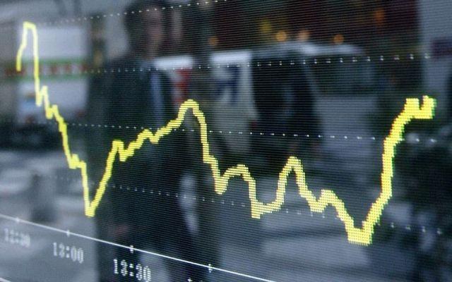 Συνεχίζονται οι επενδύσεις υψηλού ρίσκου   tovima.gr