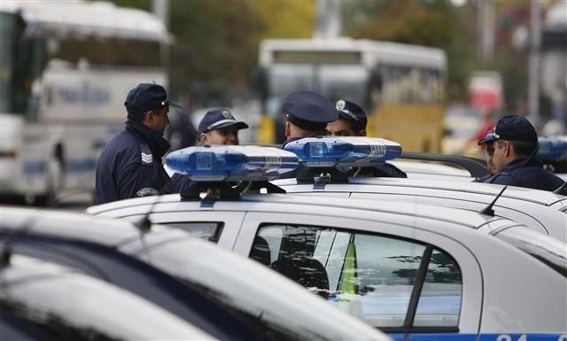 Βουλγαρία: Στο στόχαστρο εισαγγελέων ακριβά αυτοκίνητα και ακίνητα | tovima.gr
