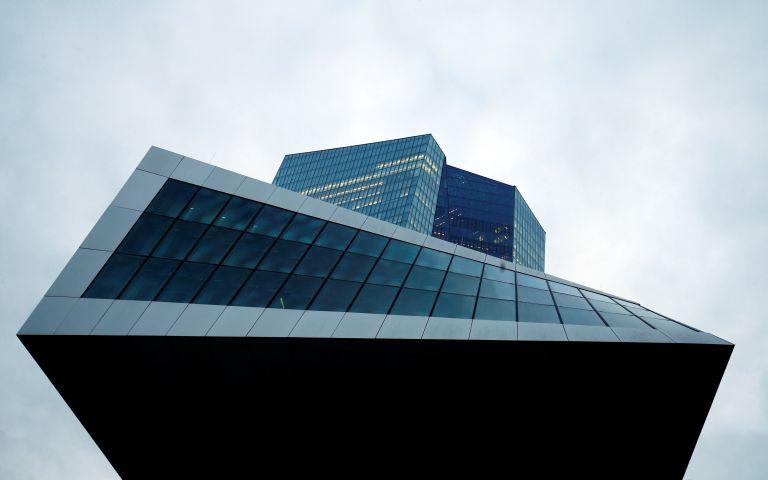 ΕΚΤ: Όχι σε «ξαφνικό θάνατο» του QE | tovima.gr