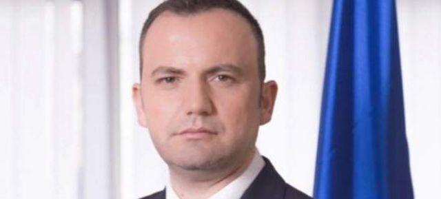 Οσμάνι: Ένα δημοψήφισμα για την πΓΔΜ θα έβαζε εμπόδια για λύση   tovima.gr
