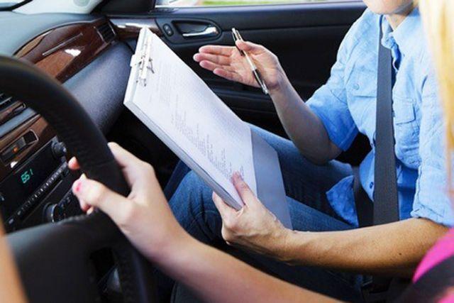 Αλλάζουν όλα στις εξετάσεις για τα διπλώματα οδήγησης   tovima.gr