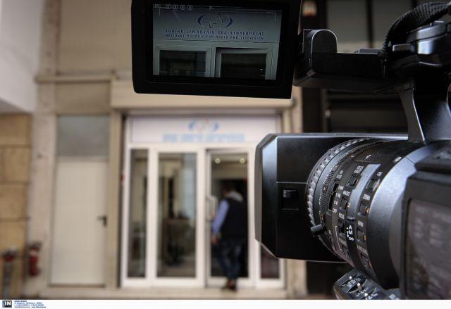 Την Τρίτη ανοίγουν οι φάκελοι για τις τηλεοπτικές άδειες | tovima.gr