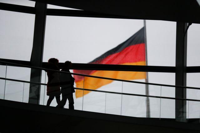 Συνεχίζεται το πολιτικό πινγκ-πονγκ στην Γερμανία | tovima.gr