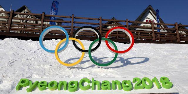 Χειμερινοί Ολυμπιακοί Αγώνες: Η Ν. Κορέα πρότεινε κοινή παρέλαση στην Β. Κορέα | tovima.gr