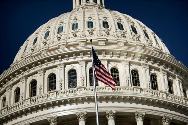 ΗΠΑ: Η Τσέλσι Μάνινγκ υποψήφια για την αμερικανική Γερουσία | tovima.gr