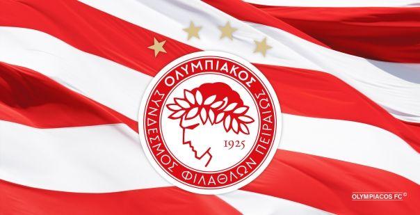 Επίθεση της ΠΑΕ Ολυμπιακός στην Κυβέρνηση | tovima.gr