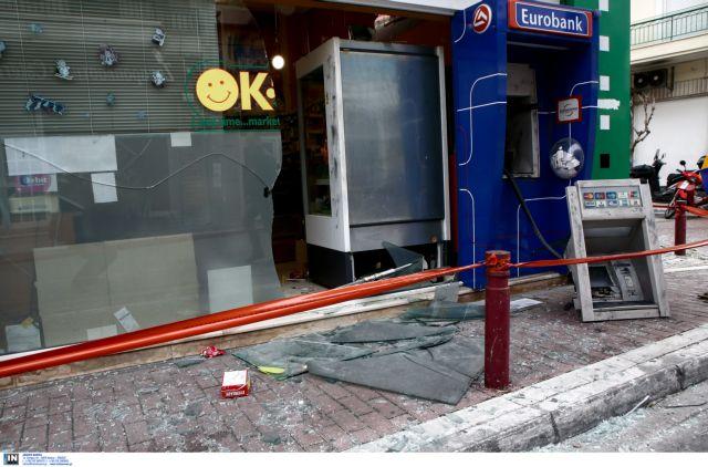 Οι δράστες που «θερίζουν» τα ΑΤΜ – Που στρέφεται η ΕΛ.ΑΣ | tovima.gr
