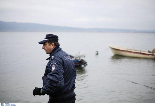 Αναζητούν τον δεύτερο ψαρά που αγνοείται στην Βόλβη | tovima.gr