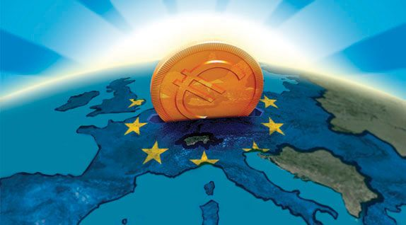 Τομά Πικετί: Χρονιά της Ευρώπης το 2018   tovima.gr