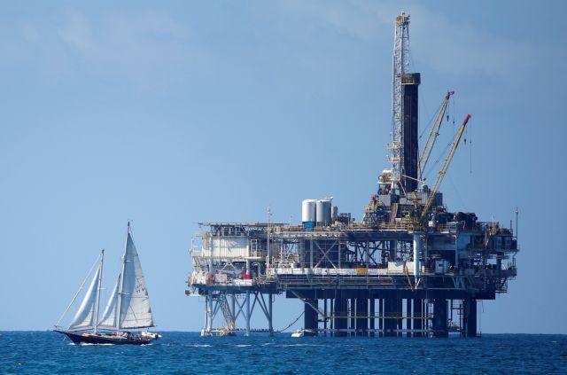 ΙΕΑ: Χρονιά-ρεκόρ στην παραγωγή πετρελαίου για τις ΗΠΑ το 2018 | tovima.gr
