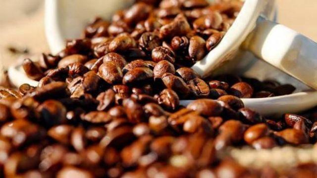 Κίνα: Tο μεγαλύτερο κέντρο συναλλαγών καφέ | tovima.gr