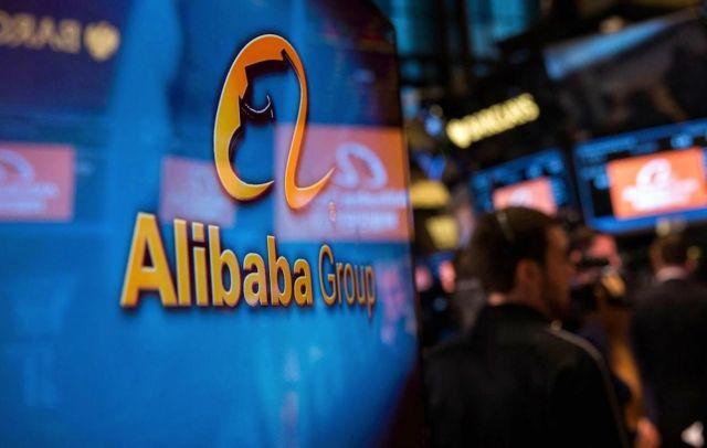 Η Alibaba έβγαλε εκτός 240.000 εταιρείες με προϊόντα «μαϊμού»   tovima.gr