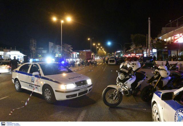 Η δράση, οι φόβοι και η δολοφονία του Βασίλη Στεφανάκου   tovima.gr