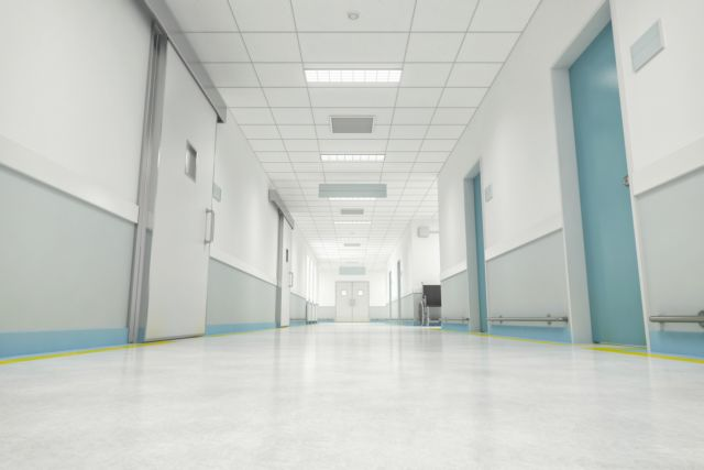 Fast-track κατάργηση ψυχιατρικών νοσοκομείων   tovima.gr