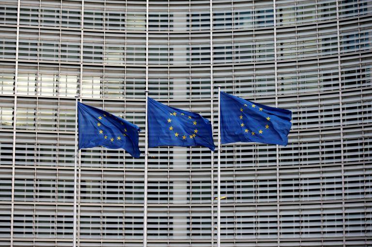 Les Echos: Θετικά μηνύματα από τις Βρυξέλλες στην Ελλάδα | tovima.gr
