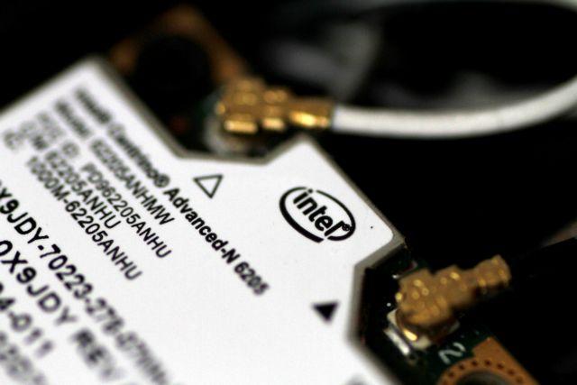 Συγγνώμη της Intel για τις προβληματικές διορθώσεις ασφαλείας | tovima.gr