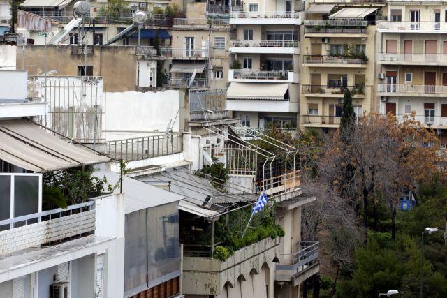 ΠΟΜΙΔΑ: Τι ισχύει για τα δημοτικά τέλη των μη ηλεκτροδοτούμενων ακινήτων   tovima.gr