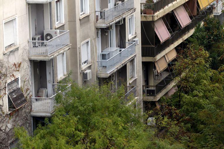 Ποια τα κριτήρια και οι δικαιούχοι για το επίδομα ενοικίου | tovima.gr