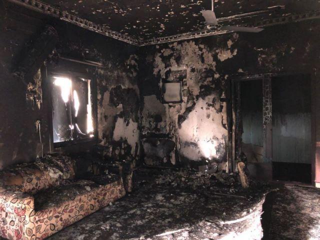 ΗΑΕ: 7 παιδιά νεκρά από πυρκαγιά στο σπίτι τους | tovima.gr
