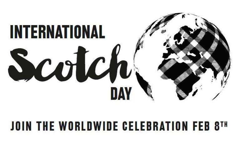 Παγκόσμια Ημέρα Σκωτσέζικου Ουίσκι στις 8 Φεβρουαρίου | tovima.gr