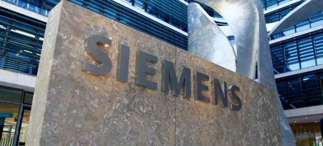 Δίκη Siemens: τα ημερολόγια Τσκάλου στο μικροσκόπιο | tovima.gr